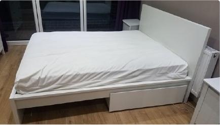 Willingale #2 – Room 2