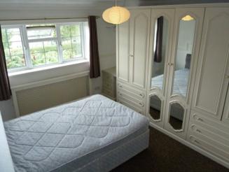 Willingale #2 – Room 4