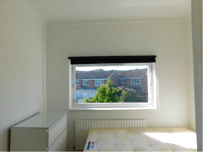 Colebrook Lane #3 – Room 4