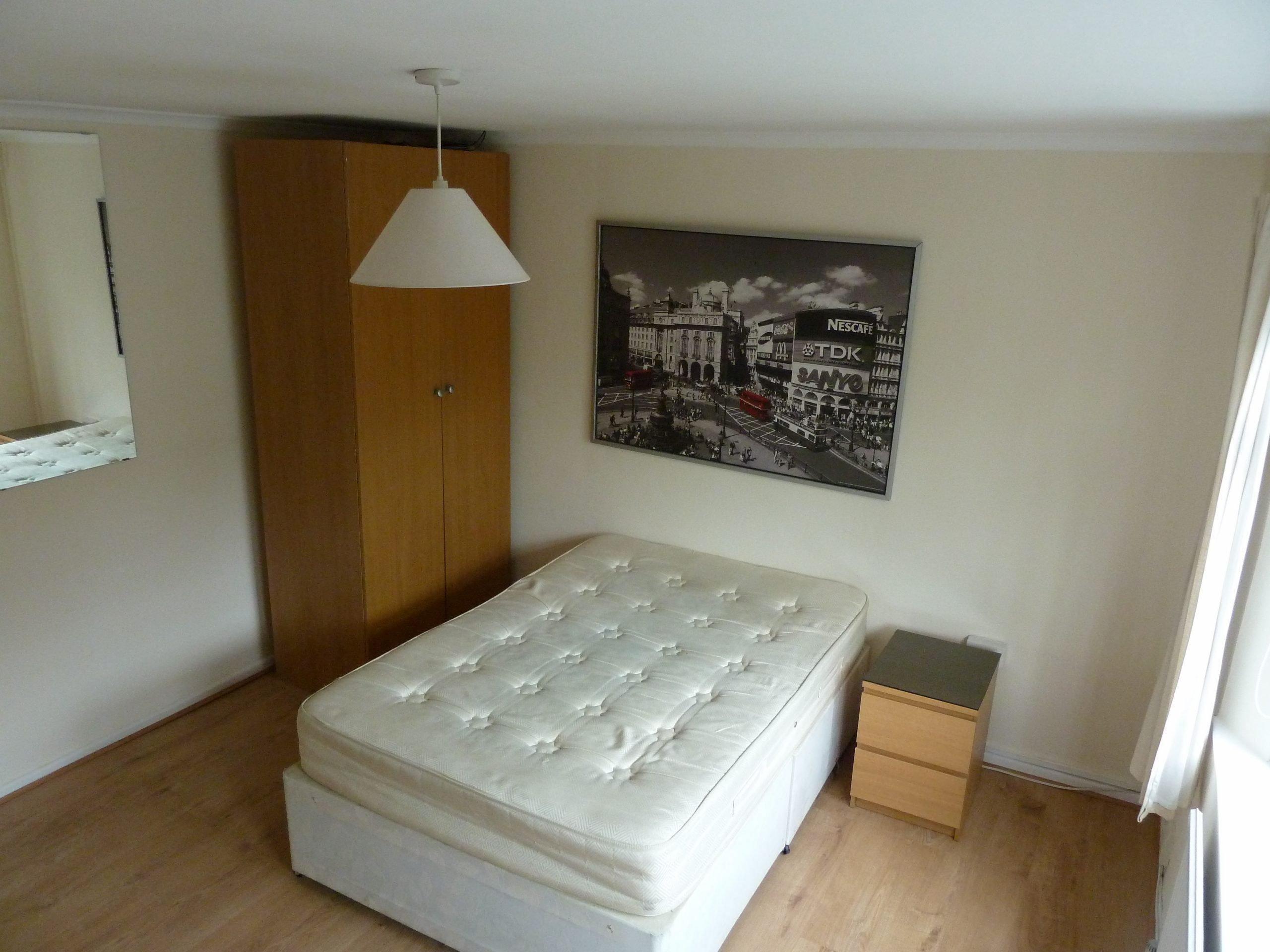Colebrook Lane #3 – Room 2